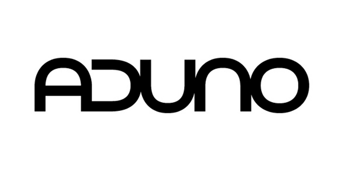 ADUNO