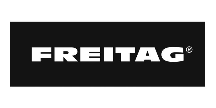 FREITAG - Reparatur Management