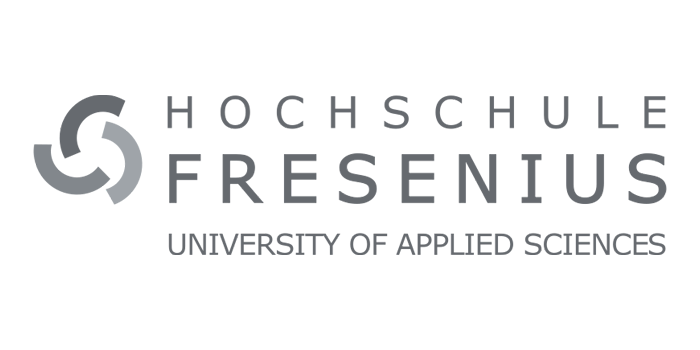 Fresenius Prospects and Applicants Management