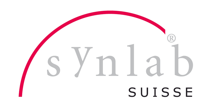 sYnlab suisse