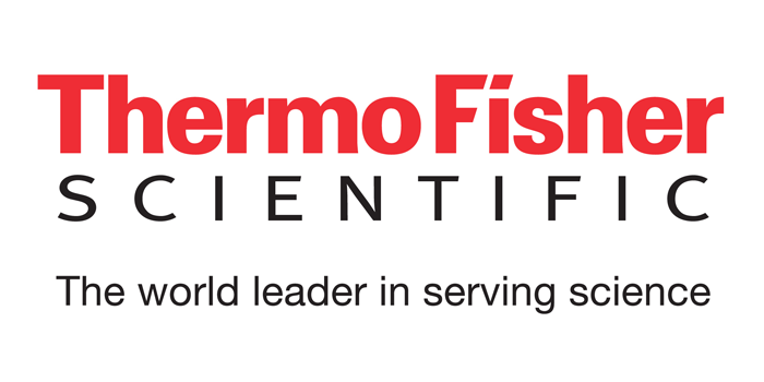 Thermo Fisher Scientific (formerly Dionex)