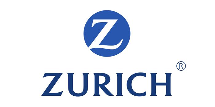 Image Result For Travel Insurance Zurich